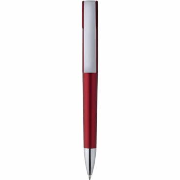 Kugelschreiber Pollenca