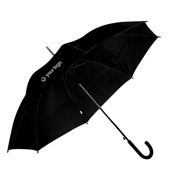 Parapluie golf automatique en nylon e...