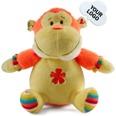 Animals Plush toy