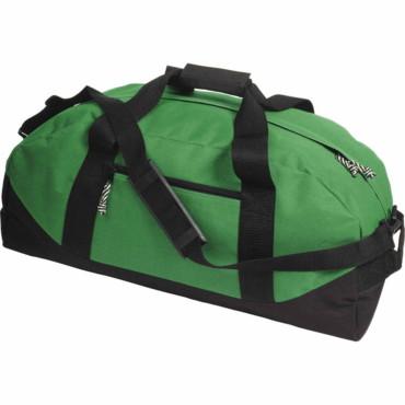 Sports travel bag