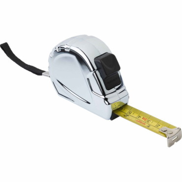 Tape measure, 3m