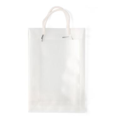 Bolsa Portadocumentos, tamaño A5