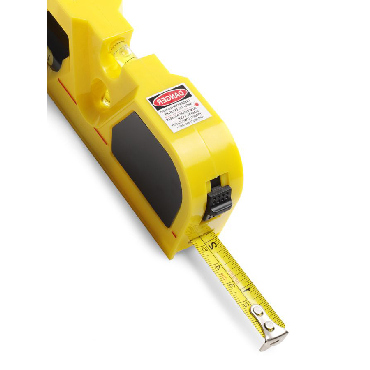 2m Plastic tape measure
