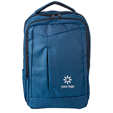 Computer backpack Hynam