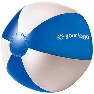 Ballon de plage gonflables en PVC. Ne...