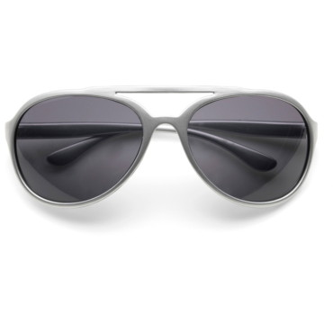 Sunglasses supplied in a drawstring m...