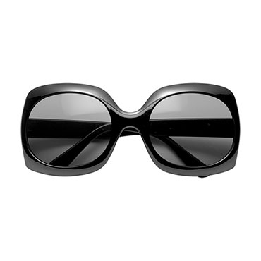 Fashionable sunglasses with UV400 pro...