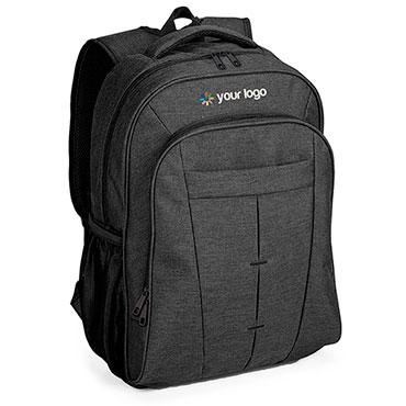 Maputo Laptop backpack
