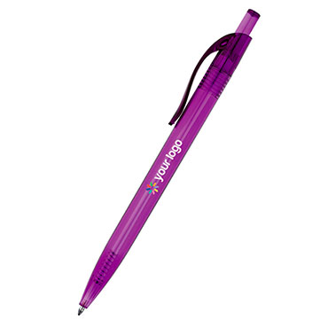 MARS Kugelschreiber