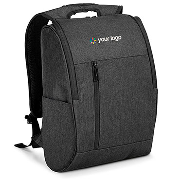 Lunar Laptop backpack