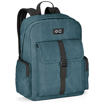 Laptop backpack Wymas