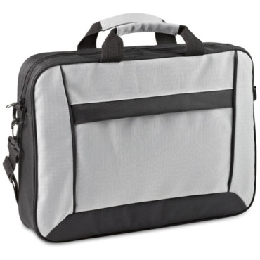 Ripstop and 600D multifunction bag with inner and front pockets