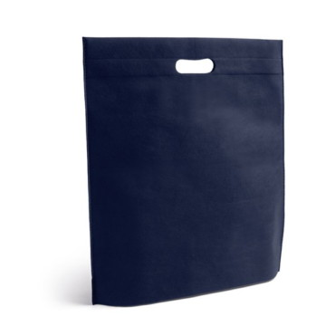 Non-woven thermo sealed bag