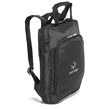 Laptop backpack Limera