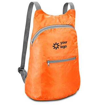 Foldbale backpack Afata