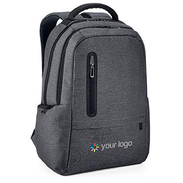Malabo Laptop backpack