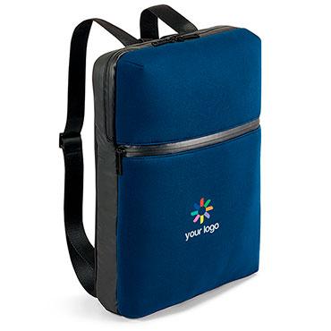 Laptop rucksack Urban