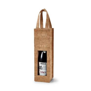 Weintasche für 1 Flasche