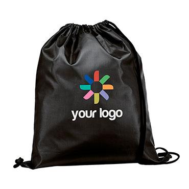 Drawstring bag Maoli