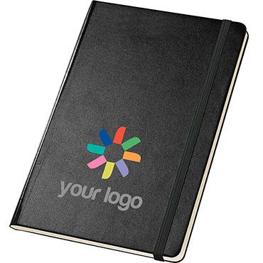 Notepad A5