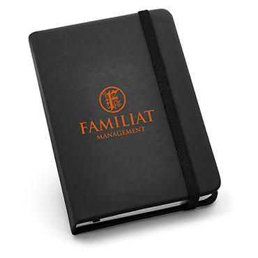 Yaunde Notepad