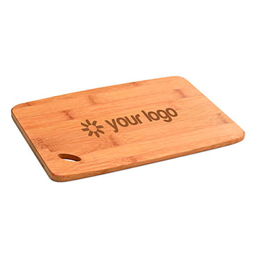 Cutting board Parana
