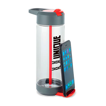 Assamo Sports bottle