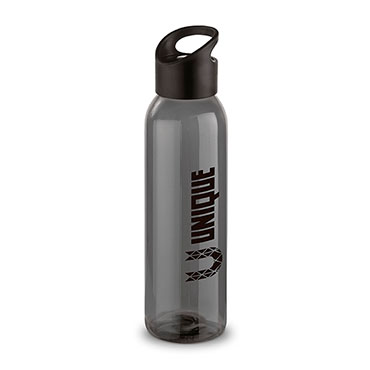 Chebelle Sports bottle