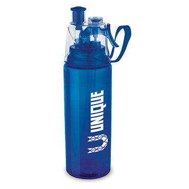 Yoboki Sports bottle