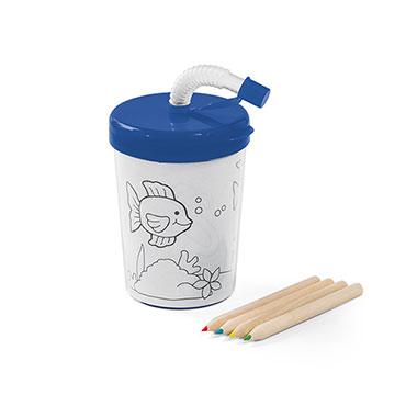 Balho Travel cup