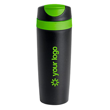 Godoria Travel cup