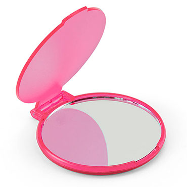 Make-up mirror Bari