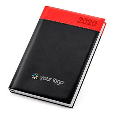 Agenda 2020 A5 Due
