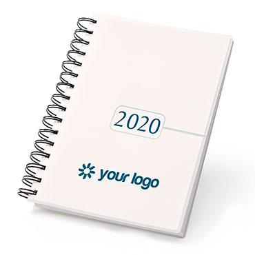 Agenda 2020 A5 Myra