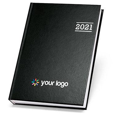 Agenda 2020 A5 Versus