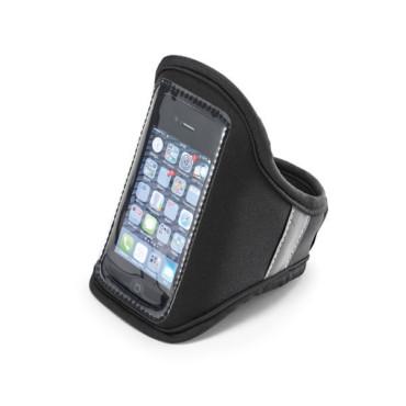 Brazalete para smartphone