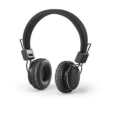 Tiaret Foldable headphones