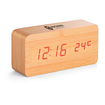 Horloge Eulma