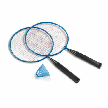 Racchette da badminton