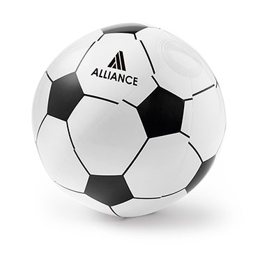 Laghouat Inflatable ball