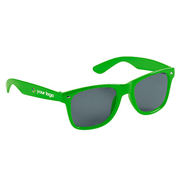 Sunglasses Karoi