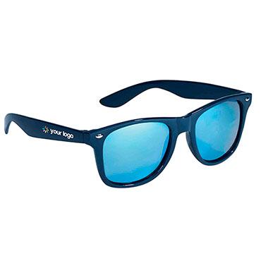 Óculos de sol Araka