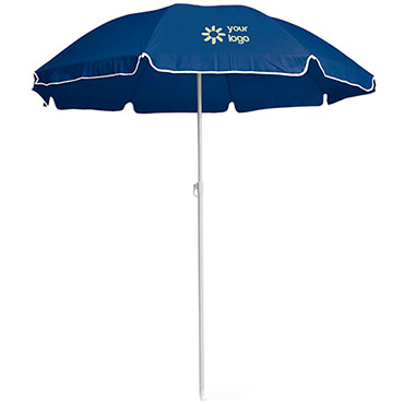 190T sunshade with pouch for easy transportation