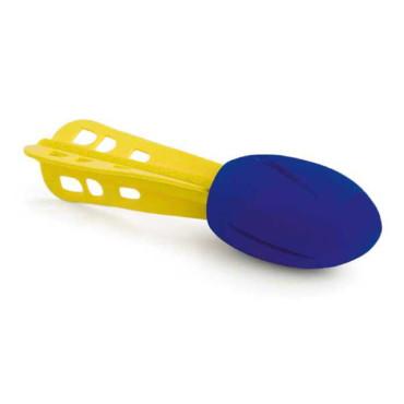 EVA dart