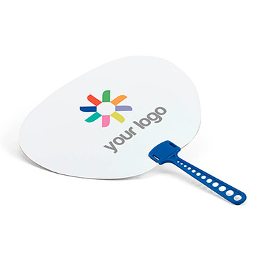 Hand fan Pay Pay