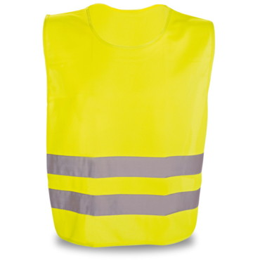 Safety vest Lusaka