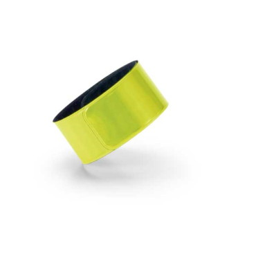Bracelet réflécteure
