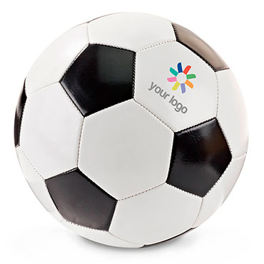 Promotional football Stan