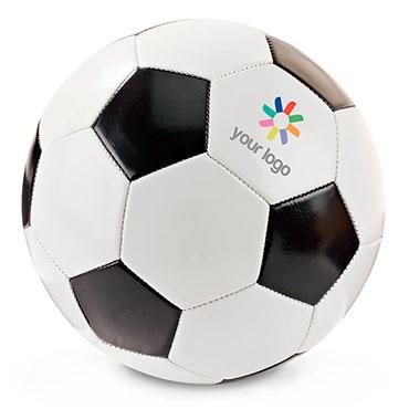 Bola de futebol promocional Stan