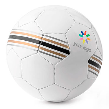Ballon de football Khenchela